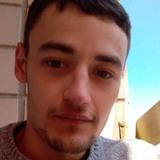 Manexito from Zarautz   Man   24 years old   Leo