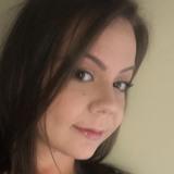 online dating Oshawa Ontario