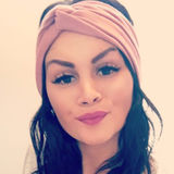 Olga from Wuppertal | Woman | 29 years old | Gemini