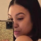 Jaylafreaky from Houston | Woman | 24 years old | Virgo