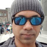 Husan from King's Lynn   Man   33 years old   Libra
