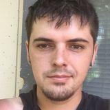 Kurt from Oak Grove | Man | 28 years old | Cancer
