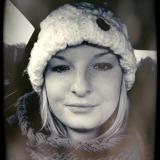Lea from Muelheim an der Ruhr | Woman | 29 years old | Libra
