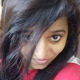 Sabi from Noida   Woman   31 years old   Leo