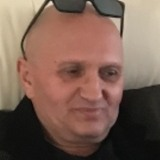 Jozsefcsid1 from Brisbane | Man | 62 years old | Capricorn