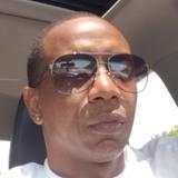 Mr from Affton   Man   47 years old   Aquarius