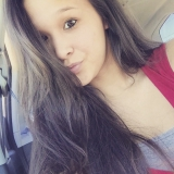 Kehd from Placerville | Woman | 28 years old | Pisces