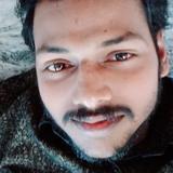 Harshu from Manjeri | Man | 26 years old | Sagittarius