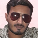 Devil from Junagadh   Man   27 years old   Virgo