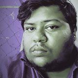 Chinni from Kavali | Man | 31 years old | Sagittarius