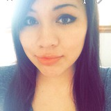 Leah from Bismarck | Woman | 24 years old | Aries