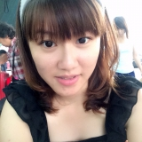 Cindychong from Puchong | Woman | 34 years old | Libra