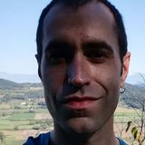 Mikel from Errenteria   Man   34 years old   Scorpio