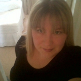 Emma from Winsford | Woman | 40 years old | Taurus