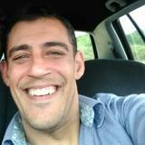 Voria from Ferrol | Man | 38 years old | Taurus