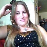 Earlene from Cambridge | Woman | 28 years old | Capricorn