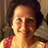 Wendy from Taunton | Woman | 67 years old | Pisces