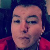 Kehler from Canora | Man | 28 years old | Scorpio