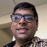 Umeshnahar from Deolali | Man | 44 years old | Taurus