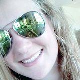 Zoé from Alencon | Woman | 22 years old | Aquarius