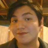 Ahmree from Regina | Man | 22 years old | Aquarius