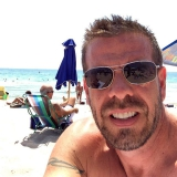 Husband from Wilton Manors | Man | 55 years old | Pisces