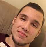 Savion from Blue Springs | Man | 23 years old | Taurus