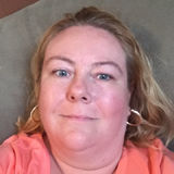 Jenn from McKeesport | Woman | 42 years old | Cancer