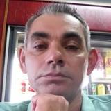 Manuel from La Laguna | Man | 56 years old | Virgo