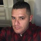 Jr from Riverton | Man | 39 years old | Virgo