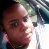 Shay from Atlanta | Woman | 24 years old | Scorpio
