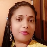 Ghurbharrb4 from Centre de Flacq | Woman | 36 years old | Taurus