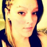 Lashon from Chippewa Falls | Woman | 22 years old | Pisces