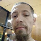 Shaggyembree from Arlington | Man | 39 years old | Capricorn