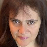 Lesopi from Merignac | Woman | 51 years old | Scorpio