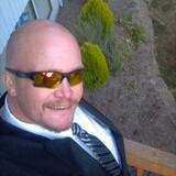Thurston from West Charleston | Man | 37 years old | Aquarius