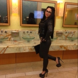 Pamela from Coventry | Woman | 29 years old | Scorpio