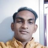 Raj from Ahmadabad | Man | 34 years old | Capricorn