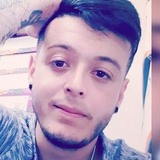 Andradesalvale from Garden Grove | Man | 25 years old | Taurus