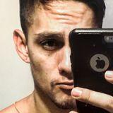 Cristiannino from Drummondville   Man   27 years old   Sagittarius