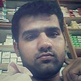 Tanay from Jaisalmer | Man | 27 years old | Capricorn