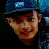 Bay from Depok | Man | 25 years old | Capricorn