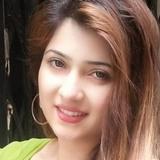Mukesh from Jaipur | Woman | 22 years old | Scorpio
