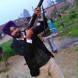 Sukhdev from Sitarganj | Man | 30 years old | Libra