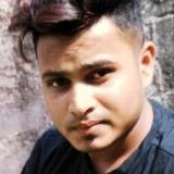 Sallu from Sendhwa | Man | 22 years old | Capricorn
