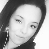Adelemc from Newcastle upon Tyne   Woman   27 years old   Pisces
