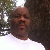 Bighungry from Pensacola | Man | 48 years old | Virgo