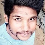 Alagu from Teni | Man | 29 years old | Gemini