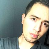 Jlhz from El Monte | Man | 24 years old | Scorpio