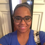 Andi from Fresno | Woman | 37 years old | Aquarius